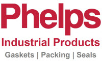 Phelps Industry Products, LLC