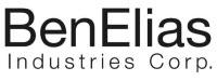 Ben Elias Industries Logo