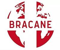 Bracane